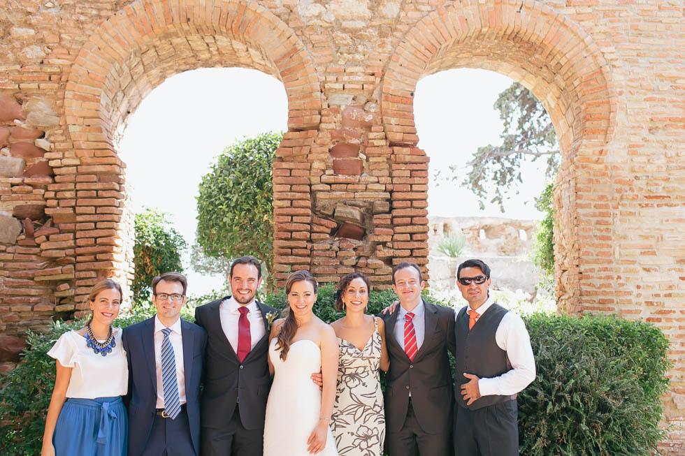 Boda-Castillo-Santa-Catalina-Malaga-49