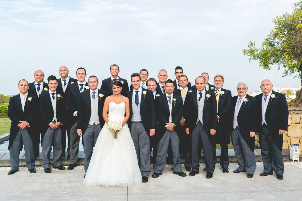 boda-club-golf-alcaidesa-110