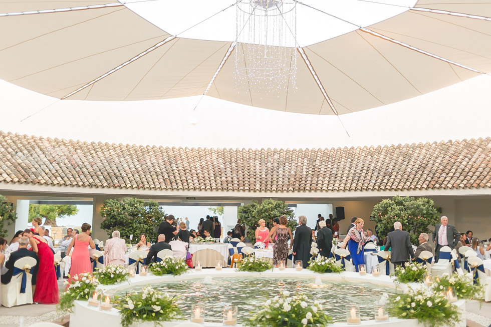 boda-club-golf-alcaidesa-124