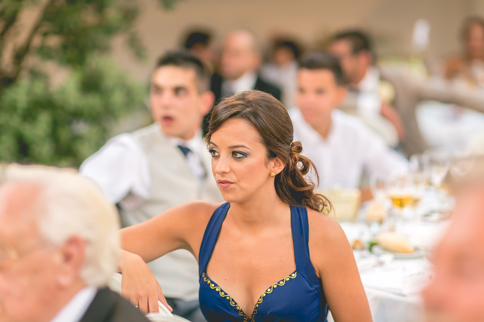 boda-club-golf-alcaidesa-132