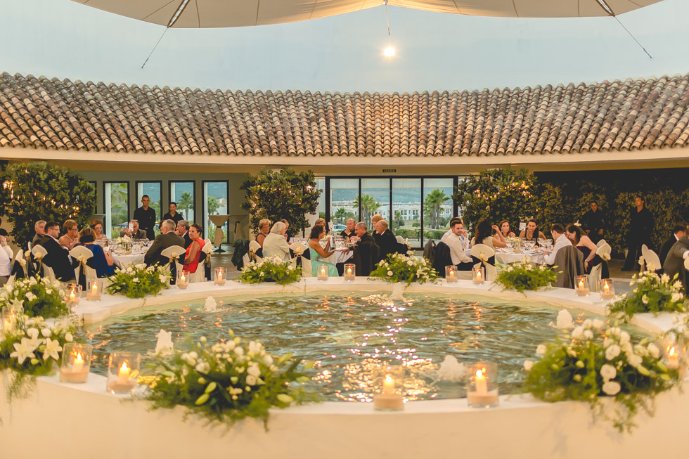 boda-club-golf-alcaidesa-142
