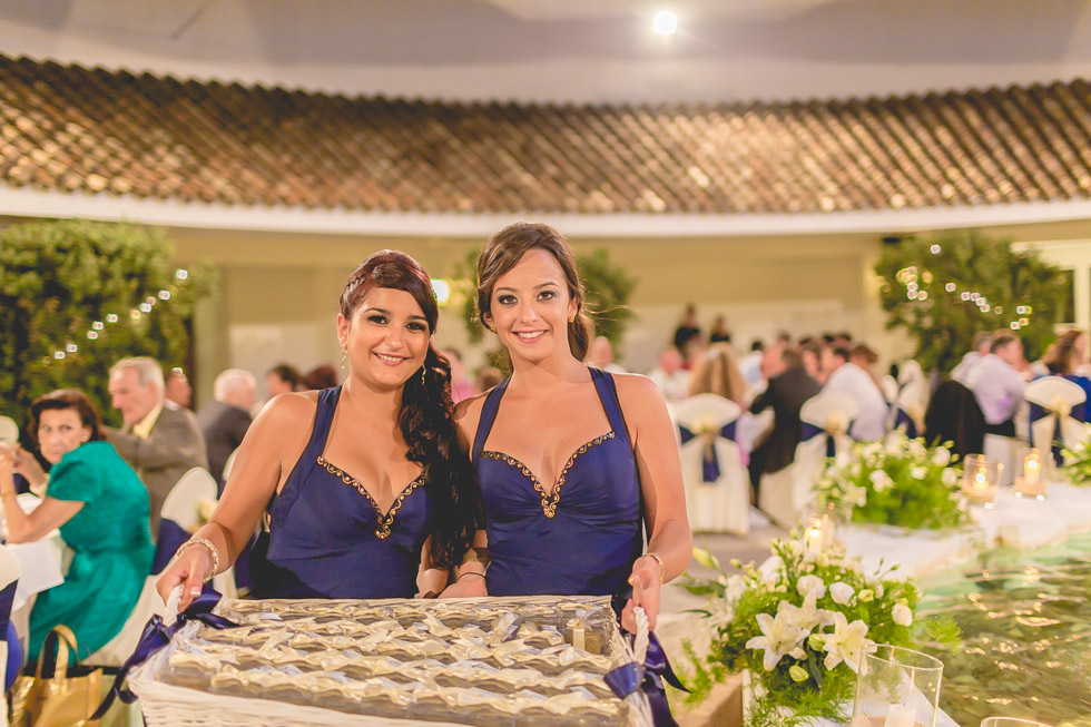 boda-club-golf-alcaidesa-154