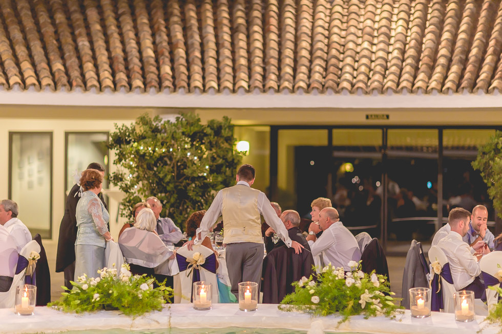 boda-club-golf-alcaidesa-155