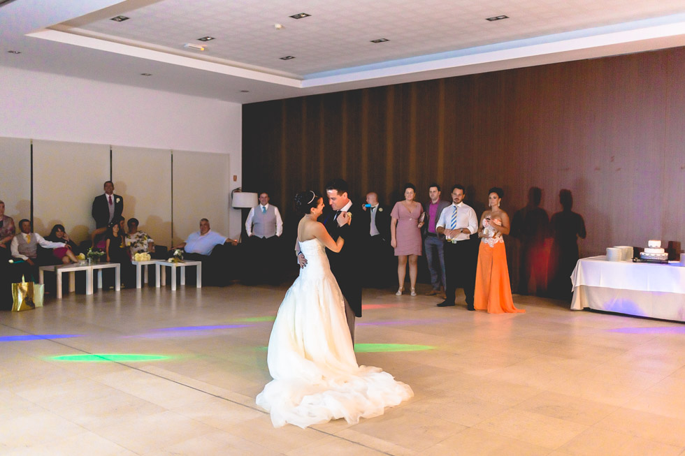boda-club-golf-alcaidesa-159