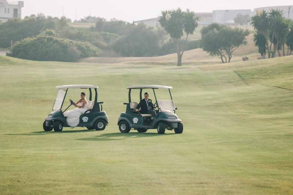 boda-club-golf-alcaidesa-94