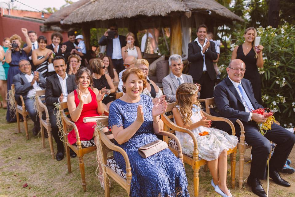 fotografo boda Tarifa Cadiz-104