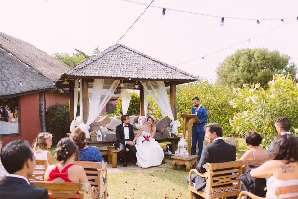 boda en Tarifa