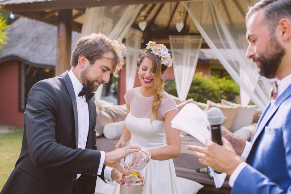 fotografo boda Tarifa Cadiz-139
