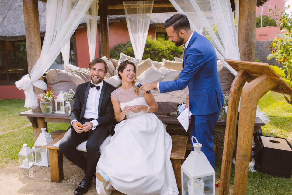 fotografo boda Tarifa Cadiz-145