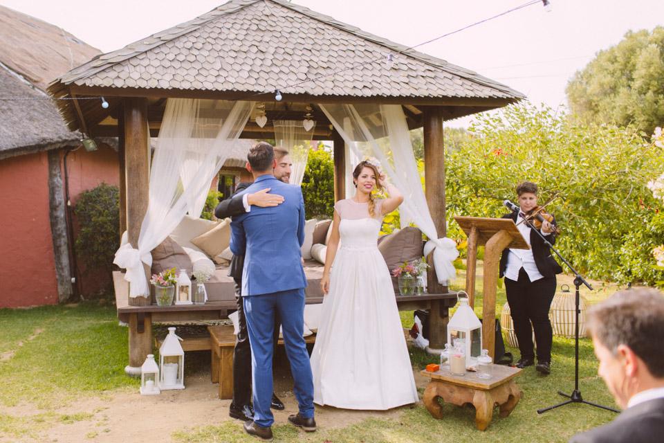fotografo boda Tarifa Cadiz-201