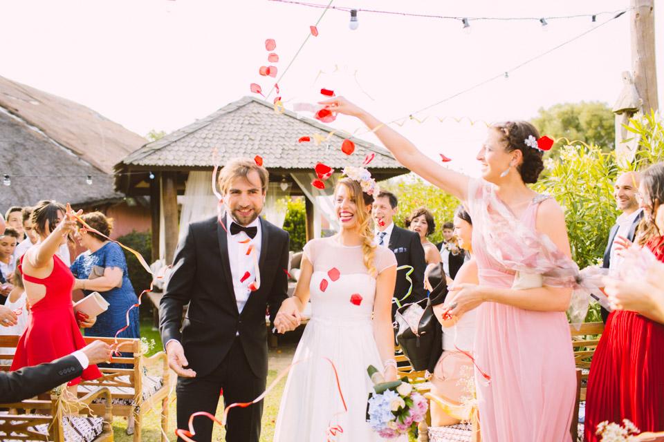 fotografos de boda en Tarifa