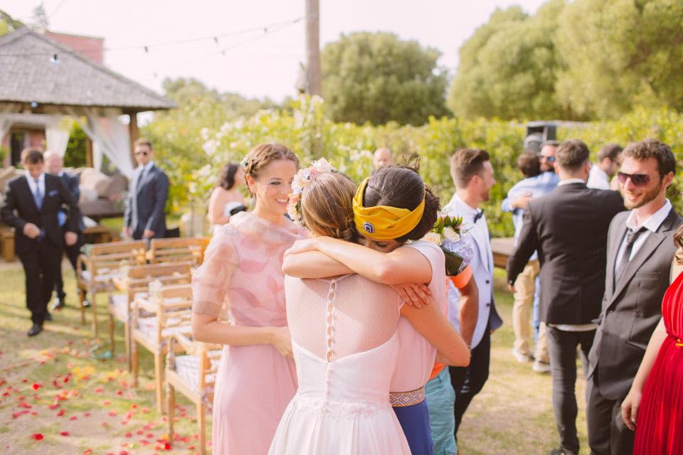 fotografo boda Tarifa Cadiz-215