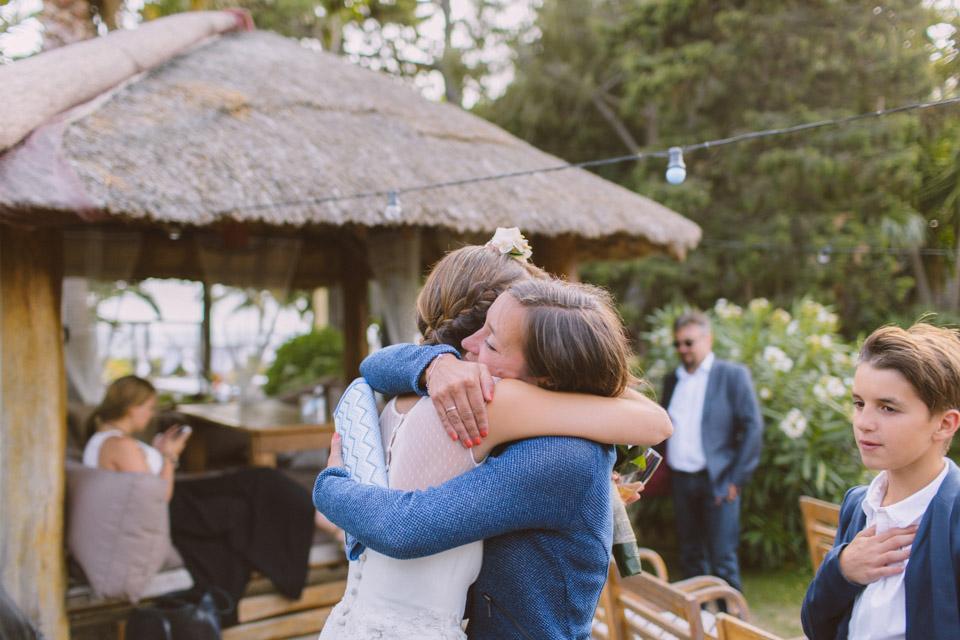 fotografo boda Tarifa Cadiz-225