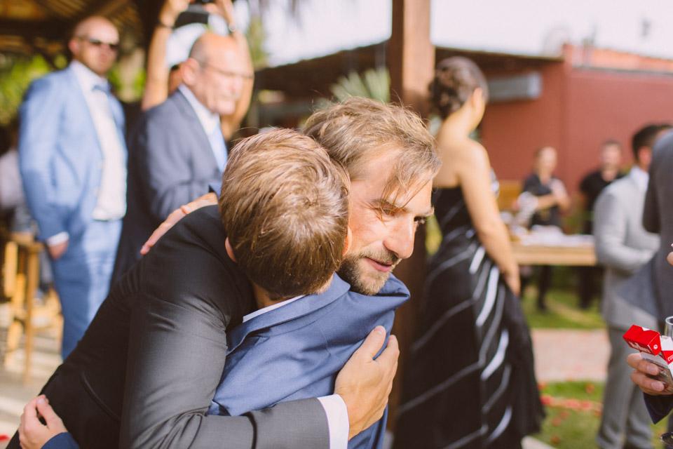 fotografo boda Tarifa Cadiz-228