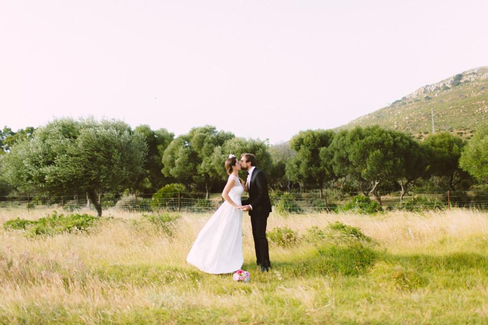 fotografo boda Tarifa Cadiz-241