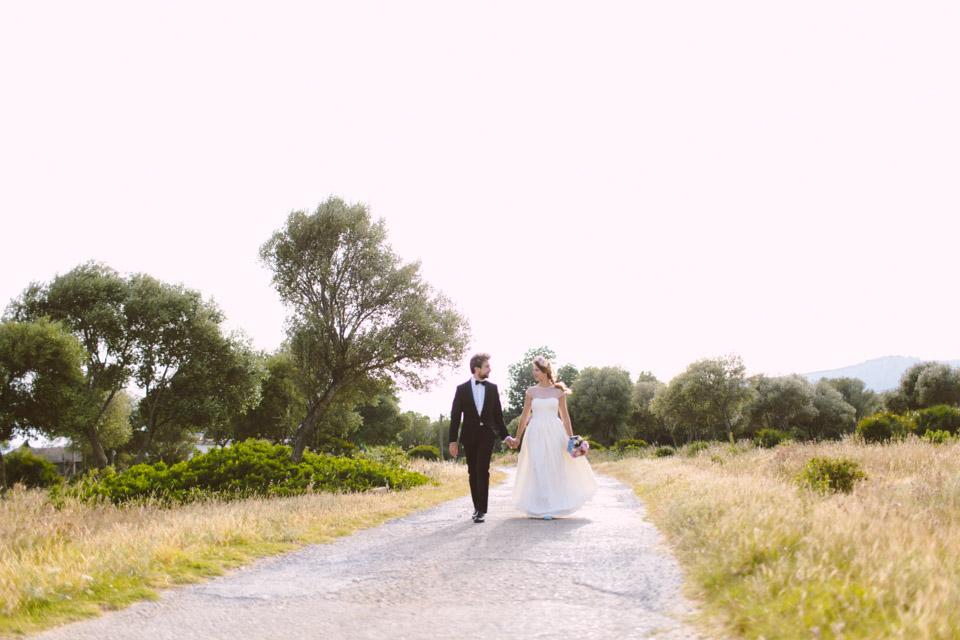 fotografo boda Tarifa Cadiz-246