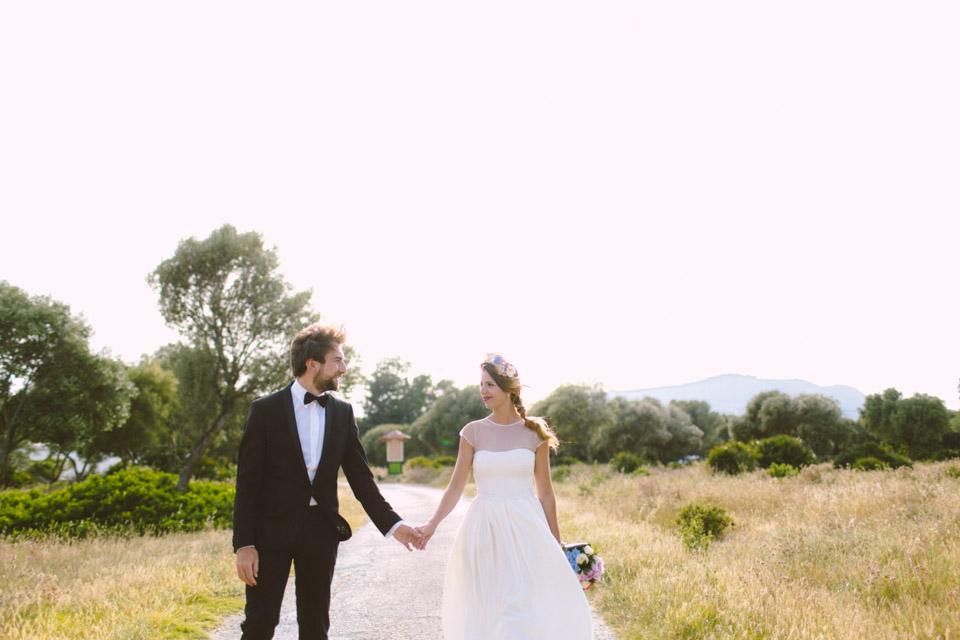 fotografo boda Tarifa Cadiz-247