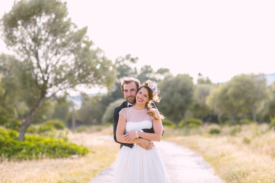fotografo boda Tarifa Cadiz-248