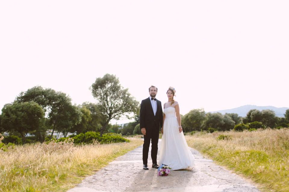 fotografo boda Tarifa Cadiz-249
