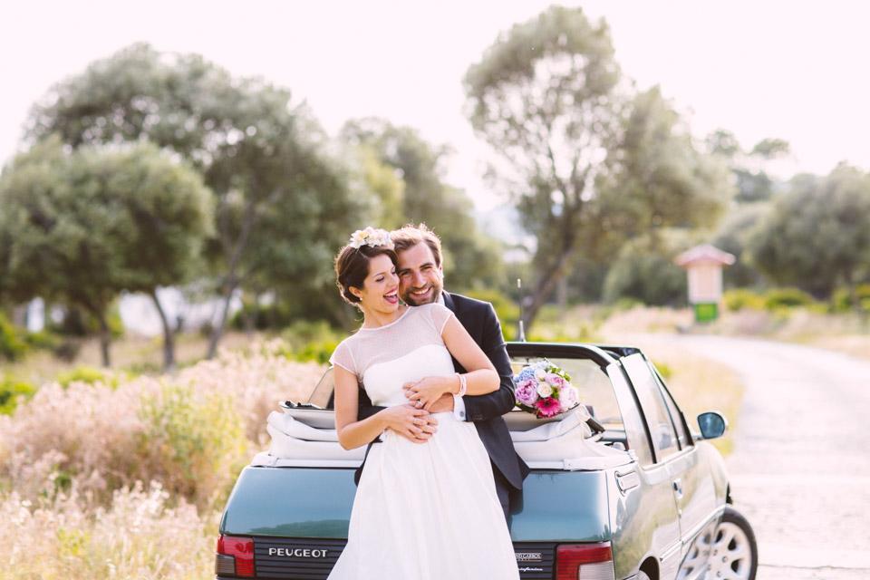 reportajes de boda en Tarifa 2