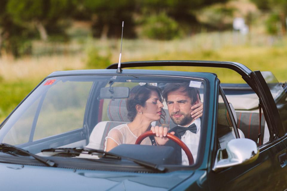 fotografo boda Tarifa Cadiz-251