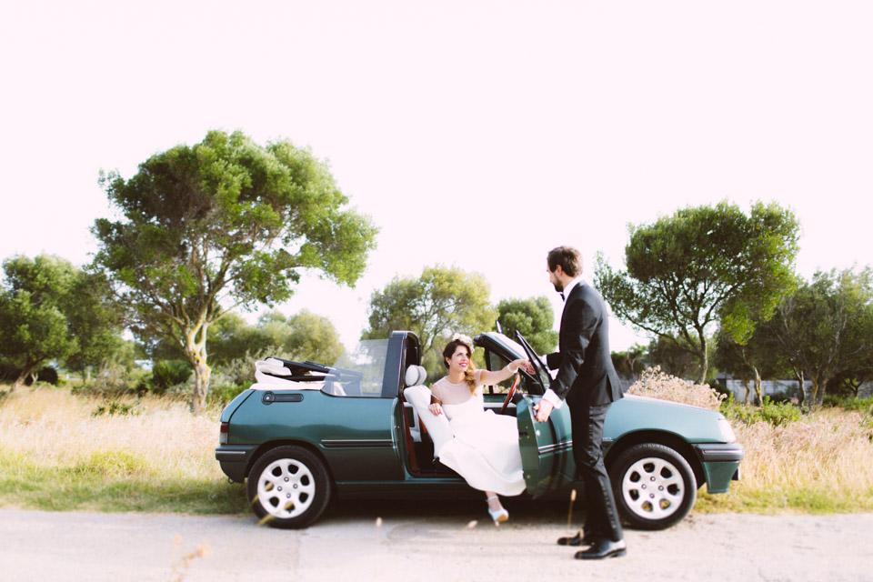 fotografo boda Tarifa Cadiz-253