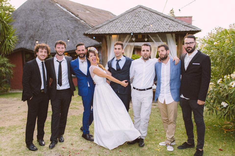 fotografo boda Tarifa Cadiz-275