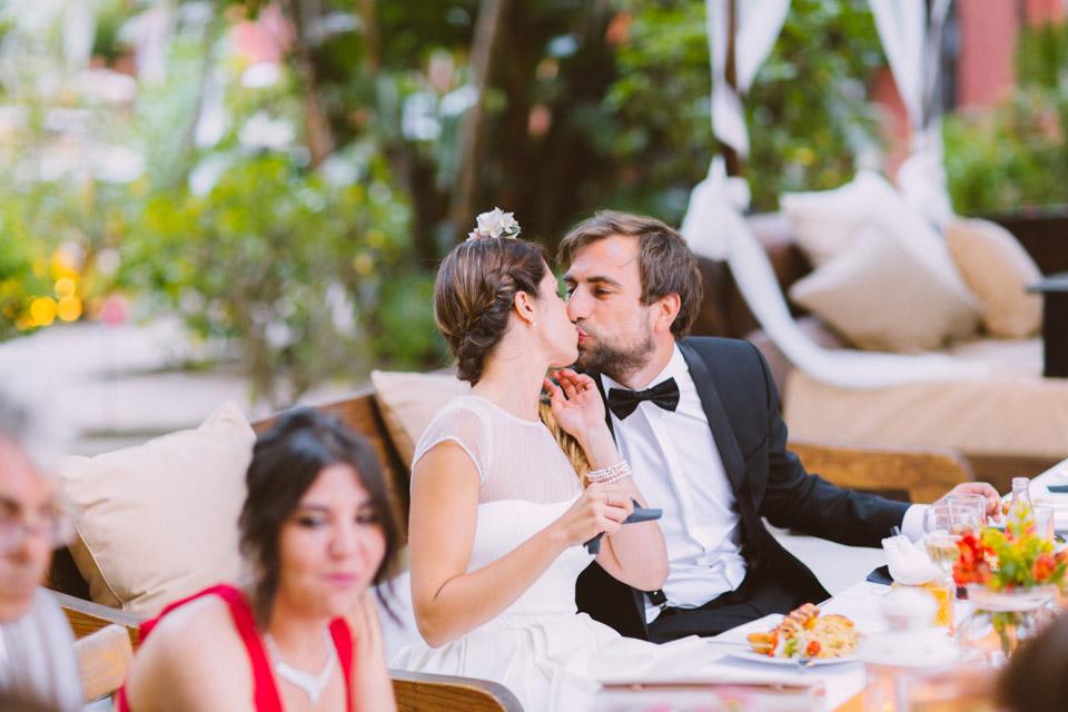 fotografo boda Tarifa Cadiz-286