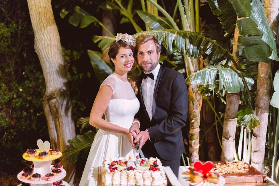 fotografo boda Tarifa Cadiz-288