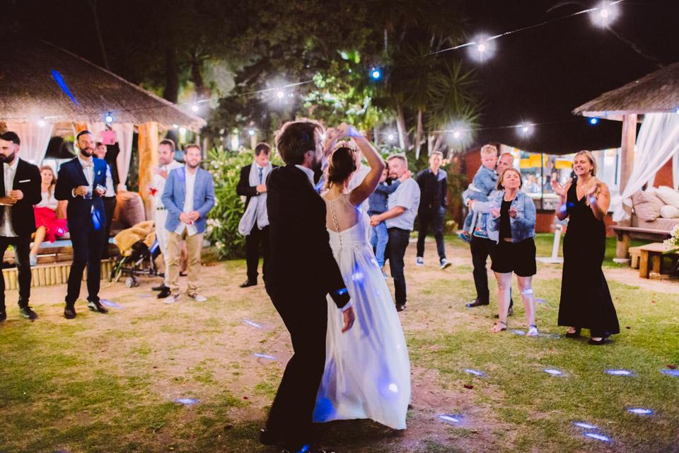 fotografo boda Tarifa Cadiz-297