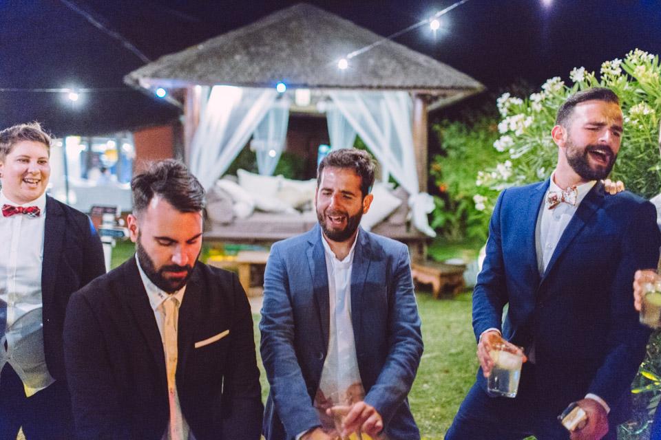 fotografo boda Tarifa Cadiz-304