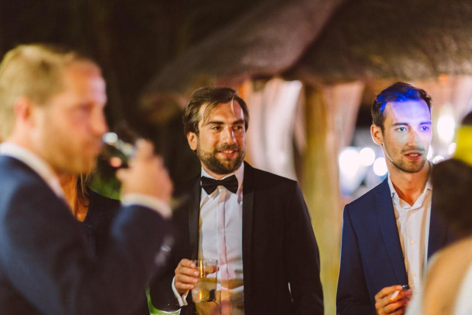fotografo boda Tarifa Cadiz-309