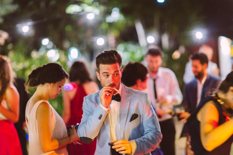 fotografo boda Tarifa Cadiz-312