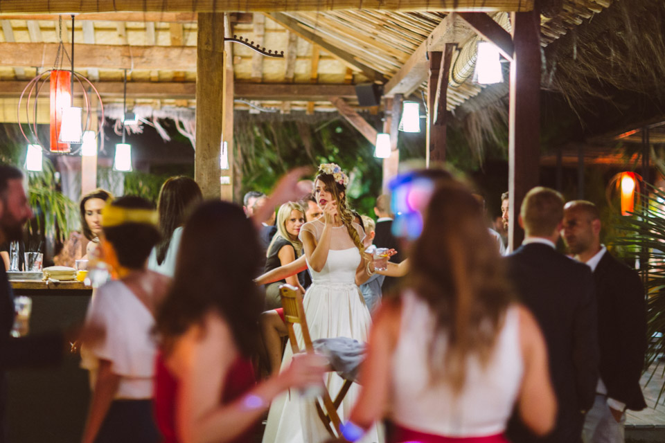 fotografo boda Tarifa Cadiz-315