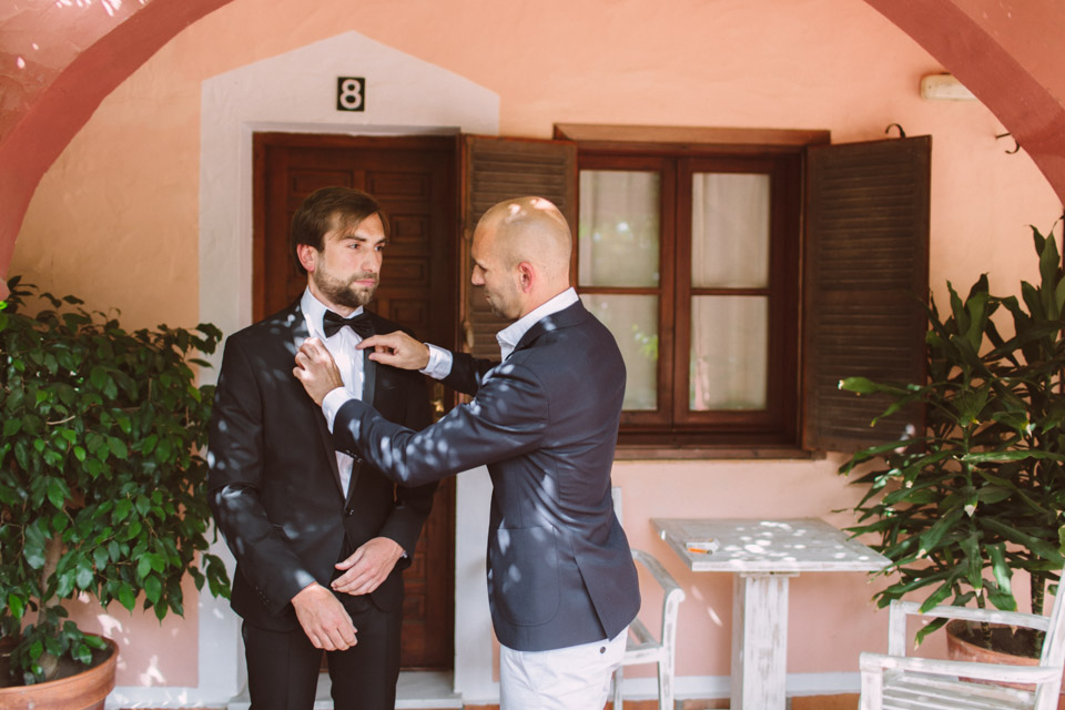 fotografo boda Tarifa Cadiz-73