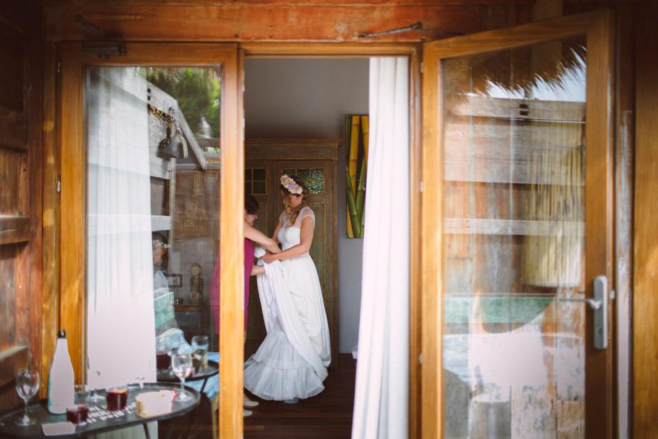 fotografo boda Tarifa Cadiz-84