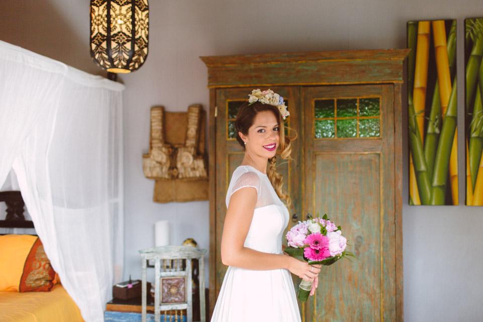 fotografo boda Tarifa Cadiz-88