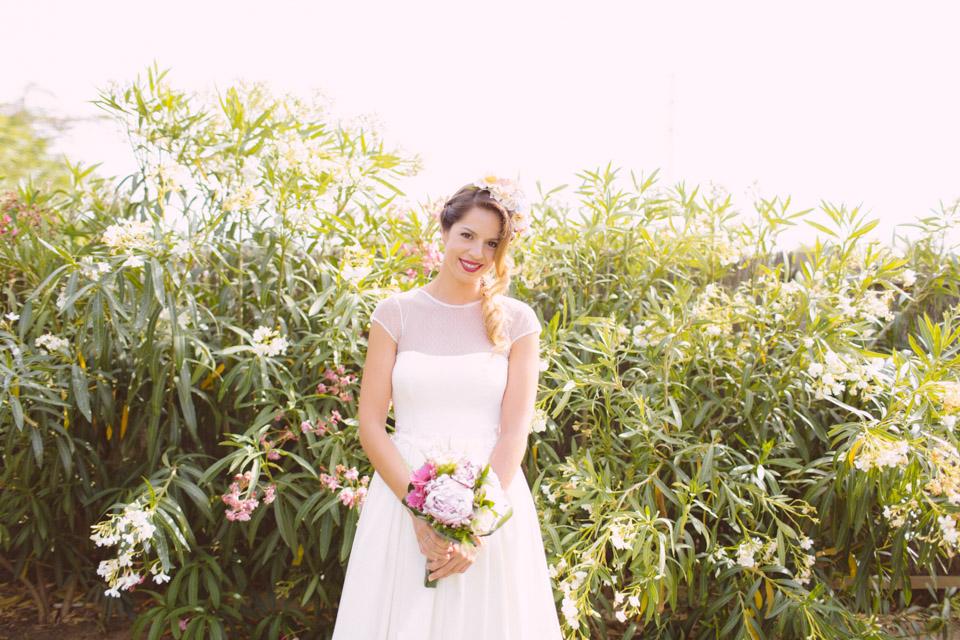 fotografo boda Tarifa Cadiz-90