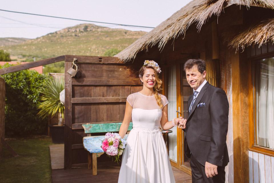 fotografo boda Tarifa Cadiz-93