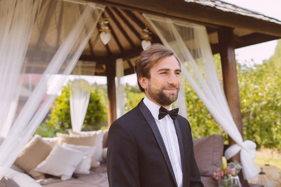 fotografo boda Tarifa Cadiz-98