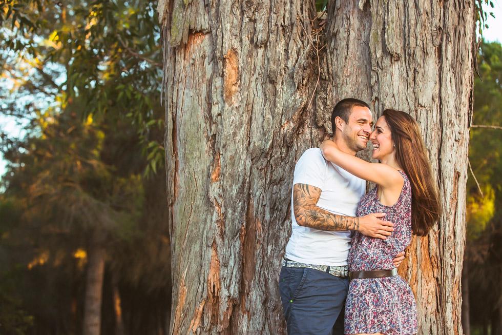 fotografos de bodas en Malaga 10