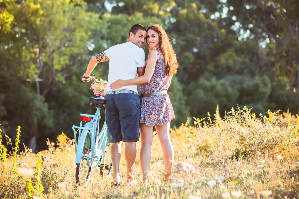 fotografo-boda-gibraltar-9