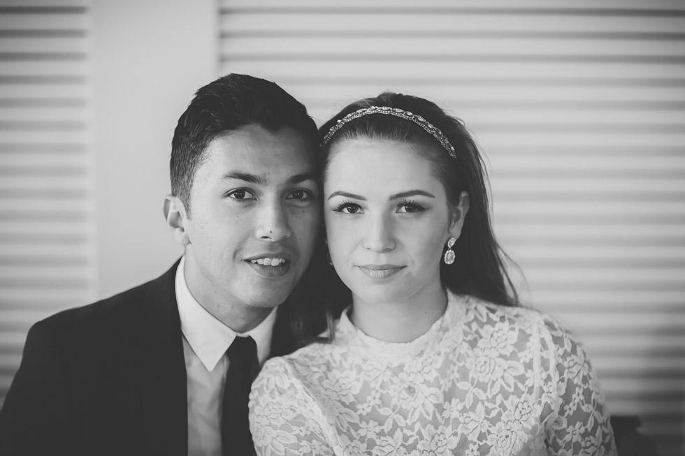 fotografos de boda en Malaga-102