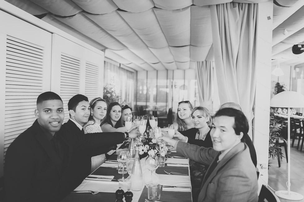 fotografos de boda en Malaga-103