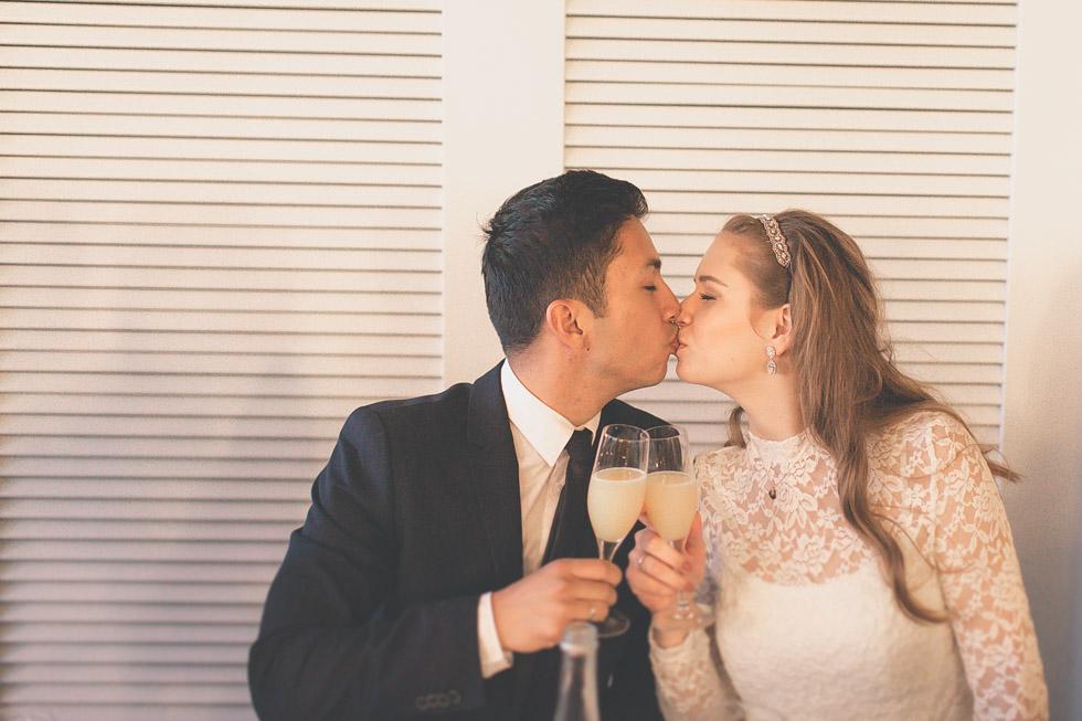fotografos de boda en Malaga-104