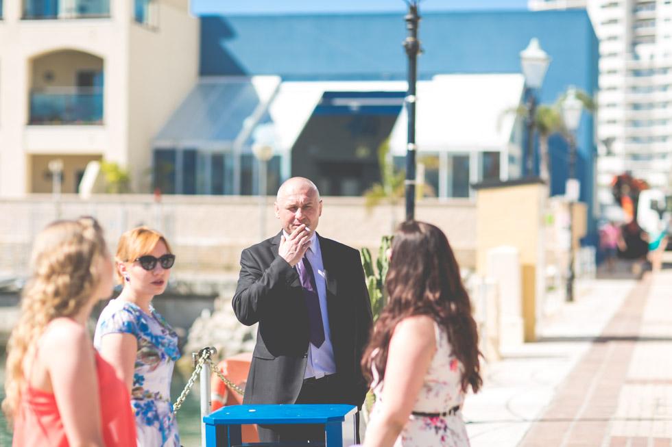 fotografos de boda en Malaga-16