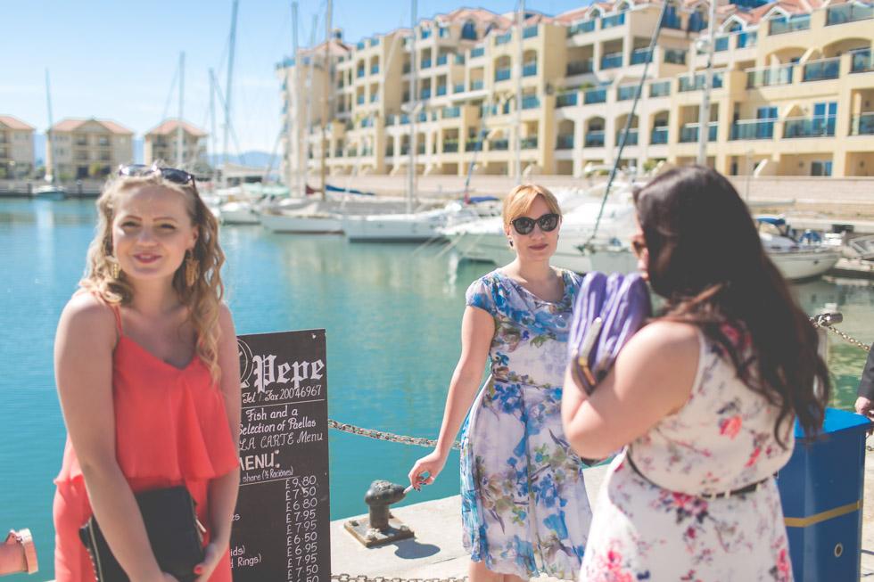 fotografos de boda en Malaga-17