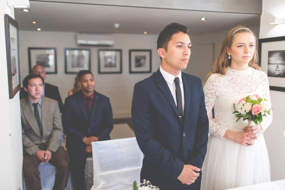 fotografos de boda en Malaga-42
