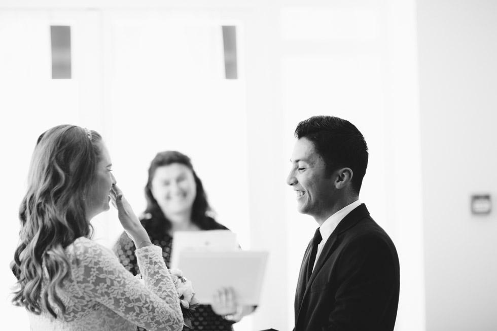 fotografos de boda en Malaga-43