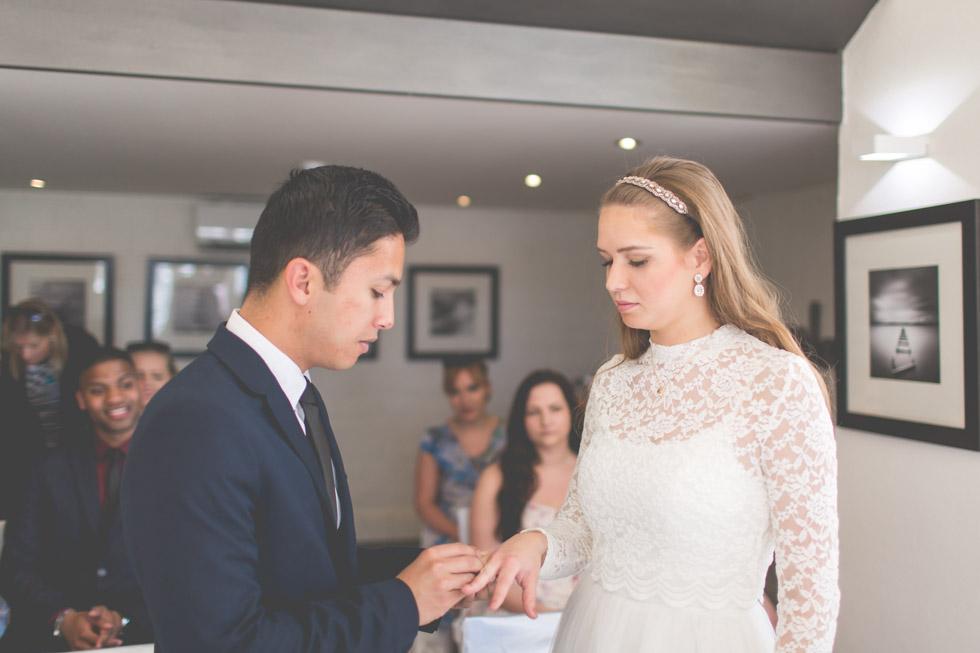 fotografos de boda en Malaga-47